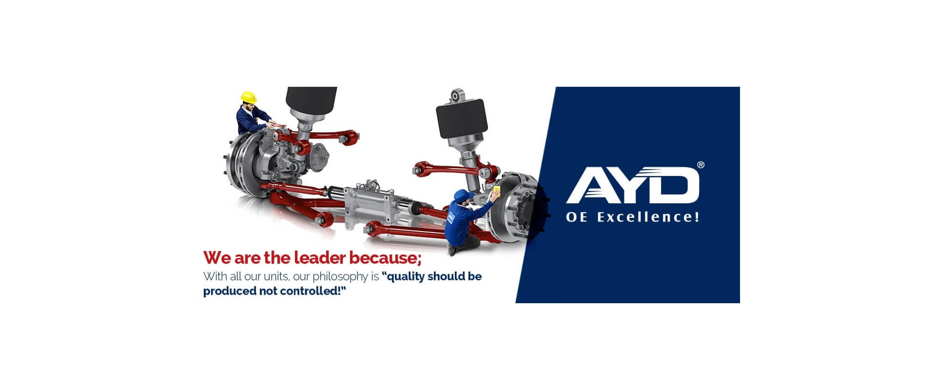 AYD-1920X800-V